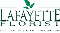 Lafayette Florist, Gift Shop, and Garden Center