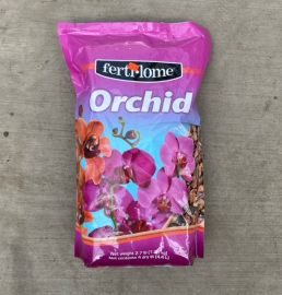 Fertilome Orchid Mix